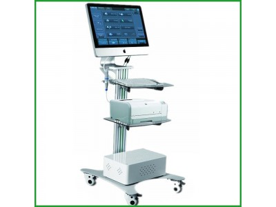 优价供应性功能检测仪 SW-3603男性性功能检测仪