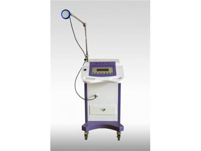 优价供应SPW-1微波治疗仪(液晶显示)/微波理疗仪
