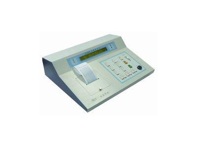 供应AC-9083 听力计 电测听仪、听力检测仪