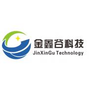 武汉春盛电子科技有限公司