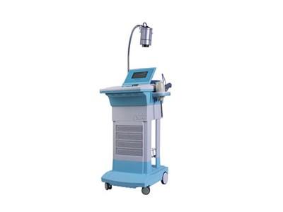 供应可尔08款电灼光治疗仪 妇科治疗仪