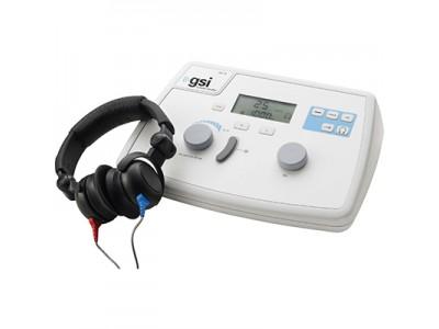 GSI 18 简易手提筛查听力计