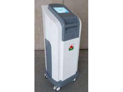 新浩牌SH-600A-4养生理疗设备综合理疗机 乳腺理疗仪