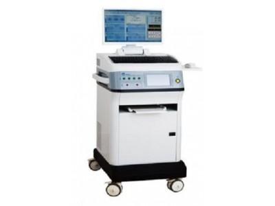 新浩牌SH-600A-5养生理疗设备综合理疗机 肠胃理疗仪