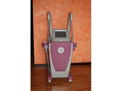 新浩牌SH-300A-2养生光疗设备PD健脑仪 脑部调理仪器