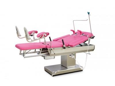 供应电动产床/妇产科手术产床 电动产床