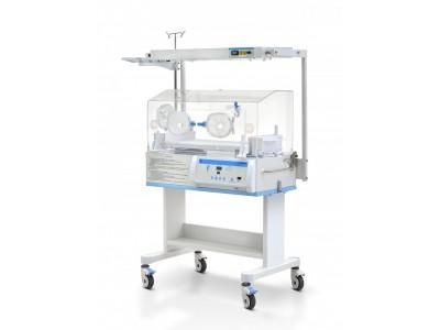 供应YP-100B 婴儿培养箱 YP-100B新生儿黄疸治疗箱