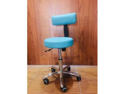 医师座椅/超声检查椅/彩超检查办公椅