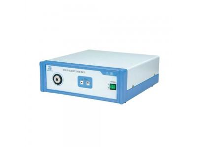 供应精锐JRL-I氙灯冷光源/医用冷光源/腔镜手术用冷光源