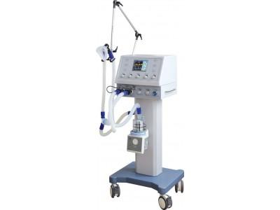 供应PA-700A型呼吸机 有创呼吸机