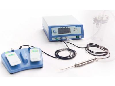 供应JRX-I型吸引切割器关节镜动力系统、鼻窦动力、鼻腔动力系统