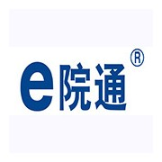 广州广康医疗科技股份有限公司
