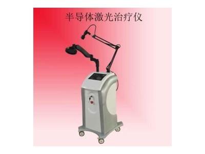 供应JLT-MD500B型半导体激光治疗仪 康复理疗科半导体激光治疗仪