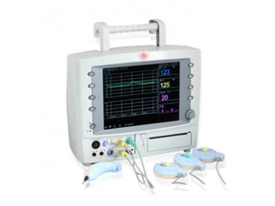 供应G6A / G6A Plus 胎儿/母亲监护仪  母婴监护仪