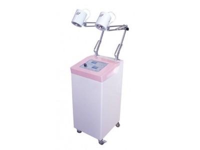 供应冷热双温红光治疗仪KHC-H-I型、一冷一热红光治疗仪