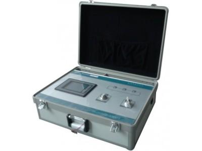 zamt-80医用臭氧治疗仪(淄博前沿)