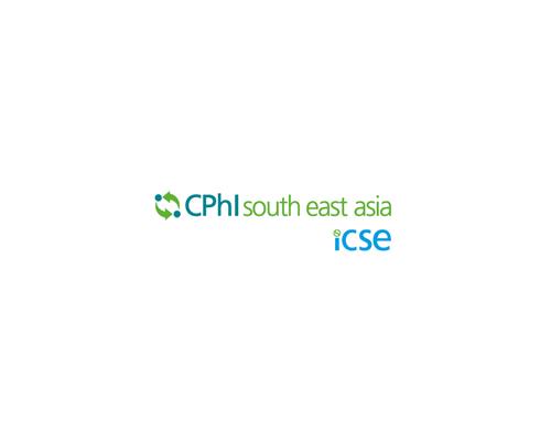 2019年世界制药原料,制药机械与材料,医药包装材料东南亚展