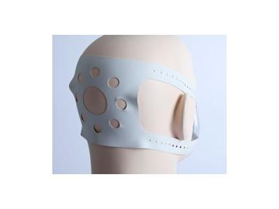 台湾崇仁橡胶头带 面罩头带 面罩固定带 L号 57002