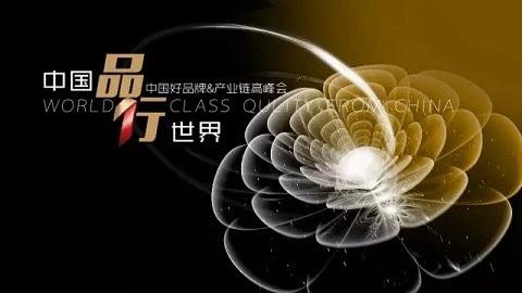中国品 行世界.webp.jpg