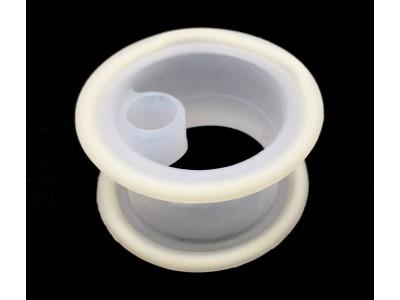 一次性使用切口扩张器单孔系列
