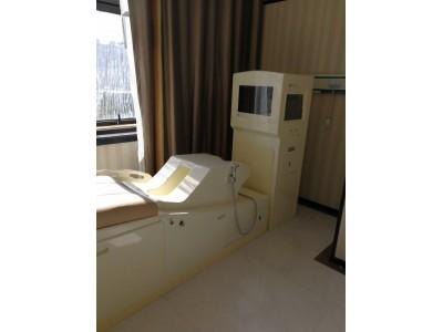 肠道水疗机、灌肠机、结肠途径治疗机