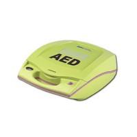 卓尔AED自动除颤器