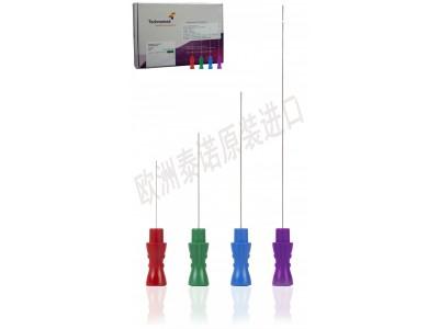 原装进口一次性无菌肌电针针电极
