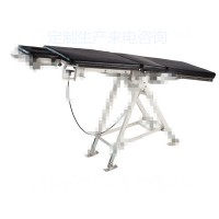 野战手术床