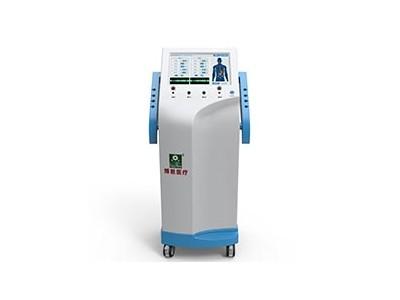智能数码多功能治疗仪(胃动力治疗仪)