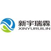 广西新宇瑞霖医疗科技股份有限公司