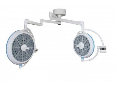 无影灯厂家LED700/500