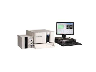 透景流式荧光技术-多功能流式点阵仪(Luminex 200TM)
