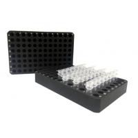 96孔铝合金模块(PCR)