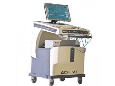 ACF-V1脉搏波速测定仪