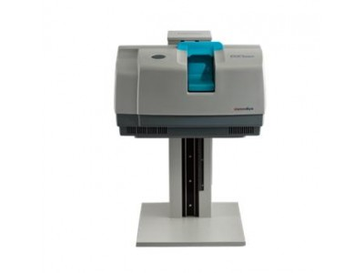 EXA-3000双能X射线骨密度仪