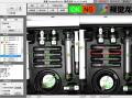 龙睿Dragon Vision视觉软件在医疗器械检测中的应用