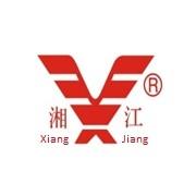 湖南省绿洲惠康发展有限公司