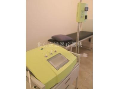 进口臭氧治疗仪|德国赫尔曼臭氧治疗仪治疗作用是如何发挥的