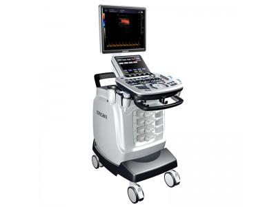 全数字彩色多普勒超声诊断系统彩超仪ZONCARE-S5