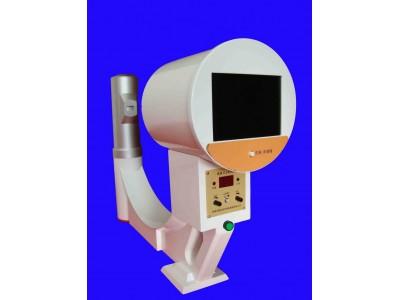 便携式X射线机