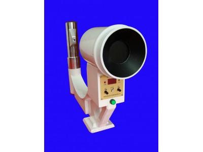 便携式X光机 手持式X光机 医疗设备 骨科正骨仪器 X射线机 医用诊断
