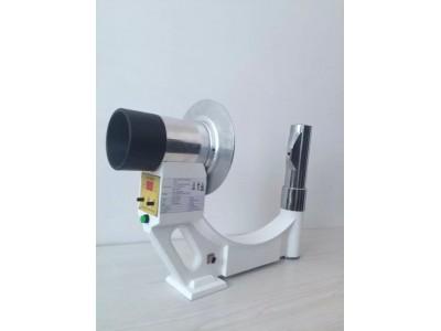 小型X光机 高科技产品 便携式X光机X射线机 医用设备 一键操作 骨科