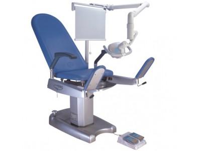 DH-S101 妇科手术台