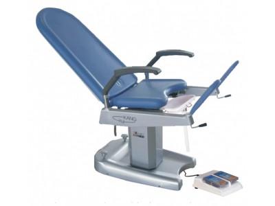DH-S102A 妇科手术台