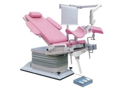 DH-S104A 妇科手术台