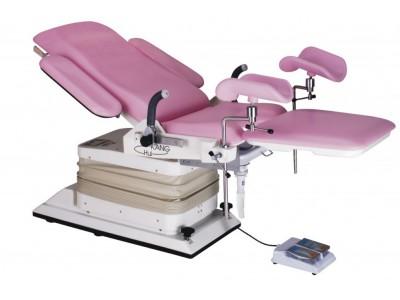 DH-S104B 妇科手术台