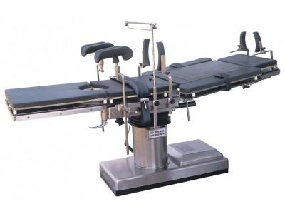 DH-S103-01 电动液压 手术台