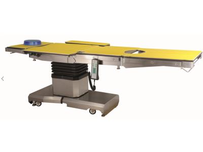DH-S103-02 电动液压 手术台