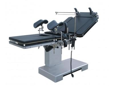 DH-S103A 电动手术台