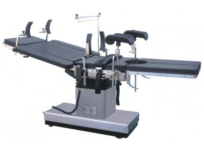 DH-S103B 电机电动 手术台